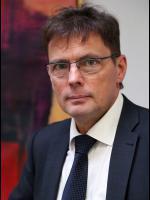 Christoph Bubert Mediation Bubert